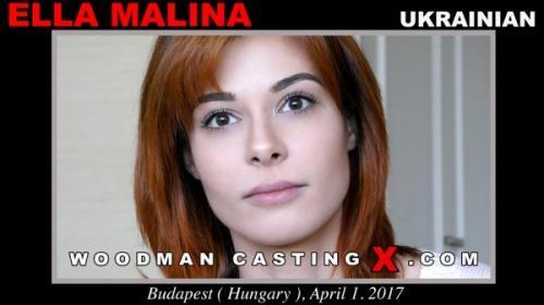 Casting X 173 * Updated * [WoodmanCastingX.com/2017]