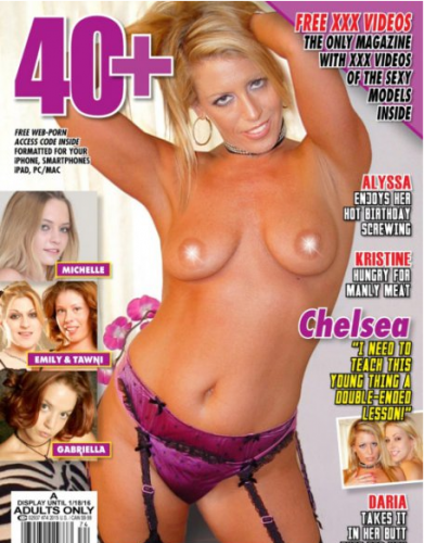 92574698_40-magazine-usa-volume-74-2015-1.png