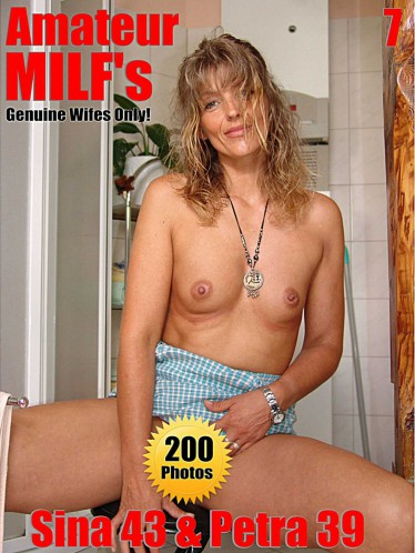 92578805_amateur-milfs-nude-kinky-adult-photo-magazine-volume-7-1.png