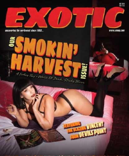 92606219_exotic-magazine-october-2016-1.png