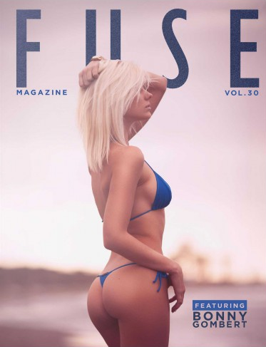 92606482_fuse-magazine-volume-30-2016-1.png
