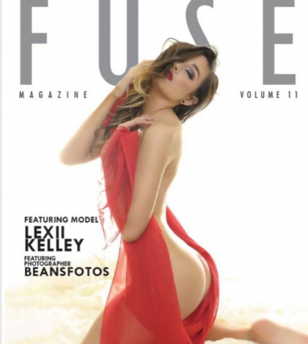 92606498_fuse-magazine-volume-11-2015-1.png