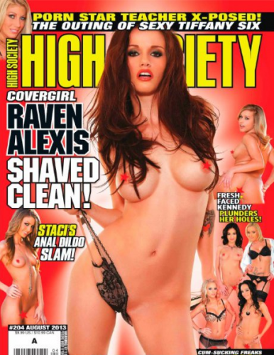 92606680_high-society-august-2013-1.png