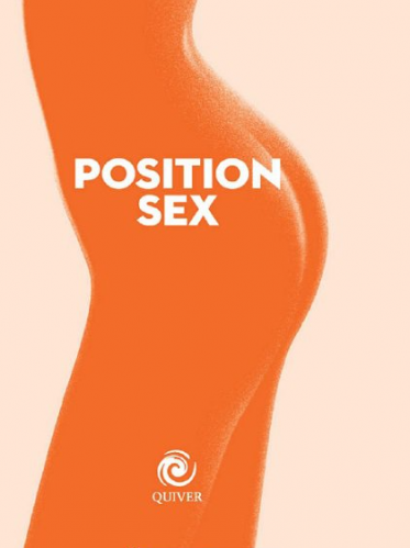 92607612_lola-rawlins-position-sex-1.png