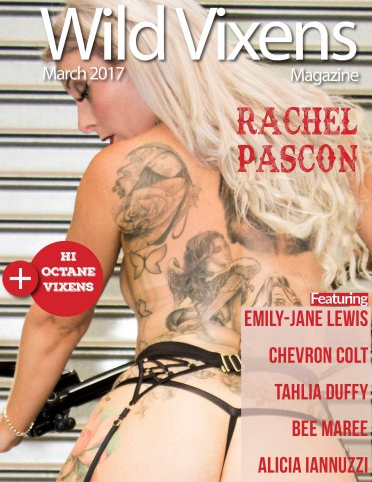 92608041_wild-vixens-march-2017-1.png